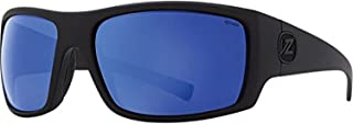 Von Zipper Suplex Sunglasses & Carekit Bundle
