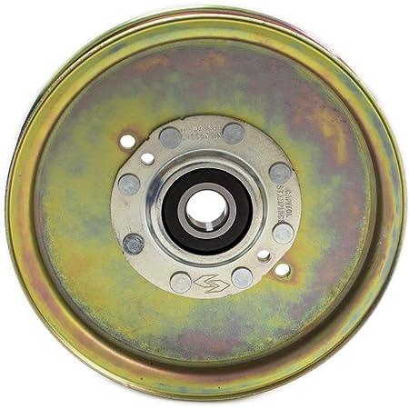 Schneider Gt107/Tamis /à farine en maille 1/mm