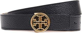 Tory Burch Women's Reversible Belt