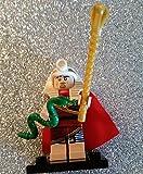 LEGO 71017 The LEGO Batman Movie Series 1 Collectible Minifigure King Tut