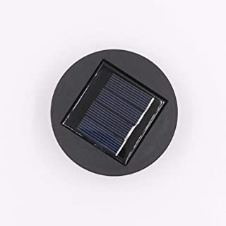 TAKE ME Solar Lights Replacement Top for TAKEME Lantern