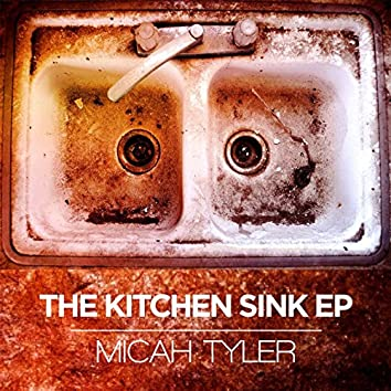 The Kitchen Sink EP