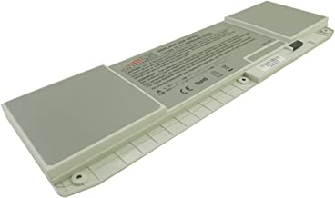 LB1 High Performance New Battery for Sony Vaio Laptop (LB-SO49-40-VAI-T11-SERIES-A)