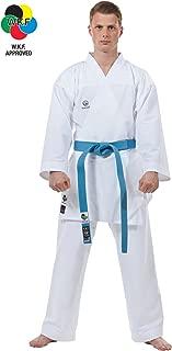 Tokaido Karate Kumite Master II Gi