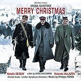 Joyeux Noël [Original Soundtrack]