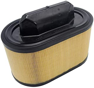 Air Filter Fit for Maserati Ghibli Levante Quattroporte V6 Engines 2013-2019 Replace 670001545