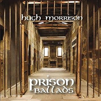 Prison Ballads