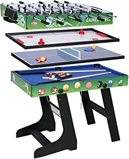 Best md pool table Reviews