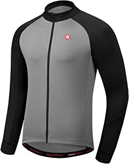 temple cycling jersey