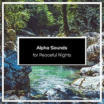 20 Hypnotic Sounds for a Zen Life