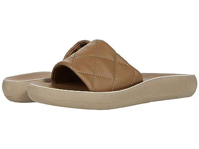 Ancient Greek Sandals Synefoula