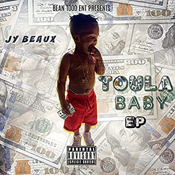 Toula Baby