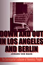 Best the down and out los angeles Reviews