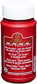 Kevin Bacon's Hoof Solution 150g