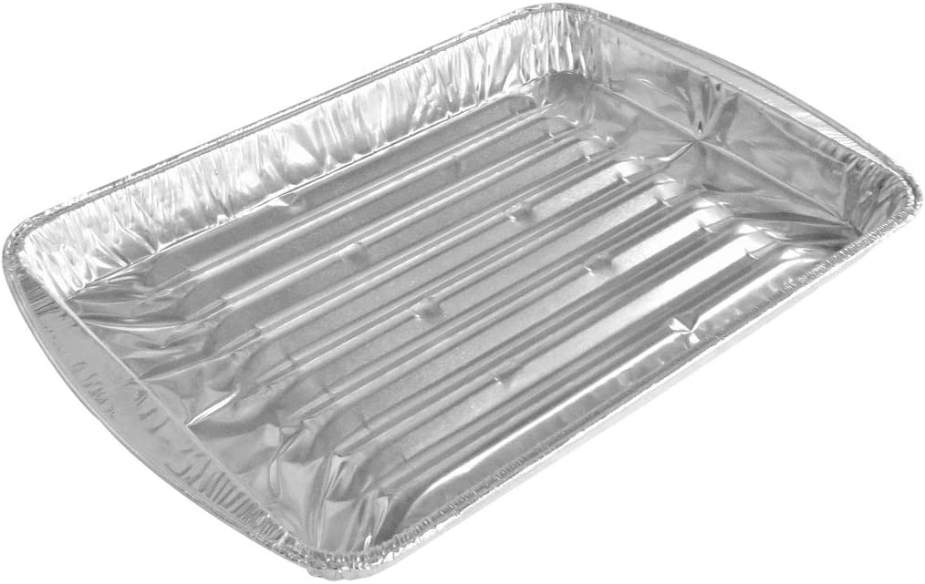 Durable Disposable Aluminum Large 13 x Product 9
