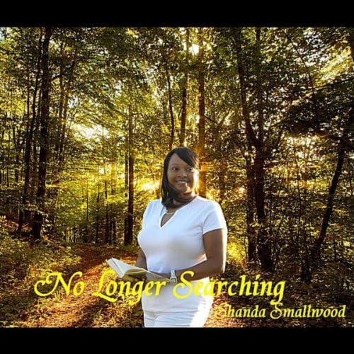 Shanda Smallwood