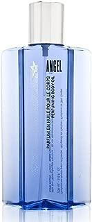 Best angel perfume body oil Reviews