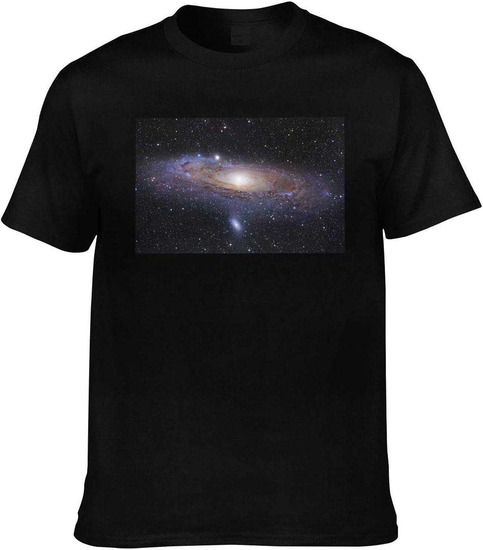 Starry Sky12 T-Shir