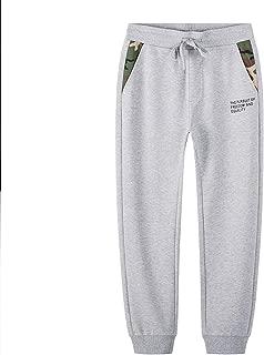 Best junker pants for sale Reviews
