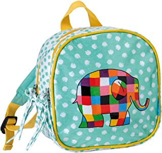 Elmer 儿童背包,多色(多色)- EL562H