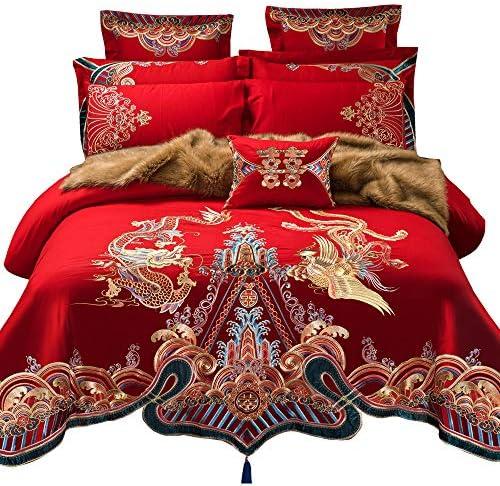 Chinese comforter _image1