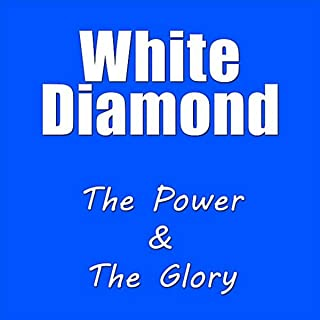 The Power and the Glory [Explicit]