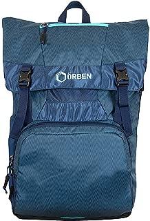 Mantario Laptop Backpack
