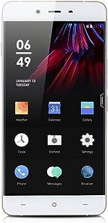 Suchergebnis Auf Für Prepaid Handys Oneplus Prepaid Handys Handys Smartphones Elektronik Foto