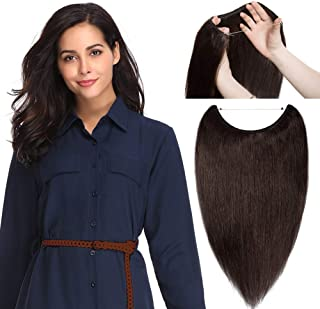 halo hair extensions replacement wire