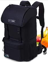 Best hiking back bag Reviews