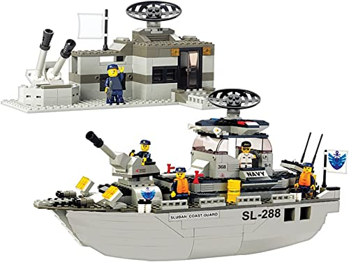 Army Marine Patrol 449 ile