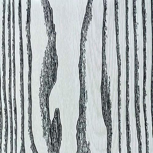 Rapid Teck®, meubelfolie, houtfolie, decoratief, 122 cm breed, per strekkende meter, zelfklevende kleeffolie, decoratiefolie, knutselfolie, houtlook, 5,38 €/m2 Laufmeter x 61cm Breite Hout natuur 8606