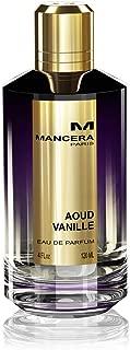 MANCERA Aoud Eau De Parfum Spray