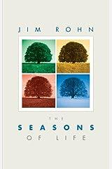 The Seasons of Life Kindle Edition