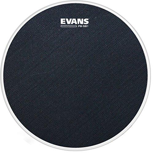Evans PB-SB1A 14