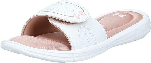 Under Armour UA W Ignite VIII SL, Women's Athletic & Outdoor Sandals