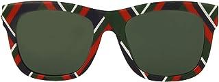 نظارة شمسية واي فارير للنساء من جوتشي