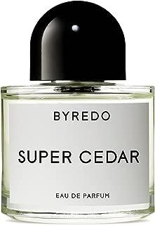 Best byredo super cedar Reviews