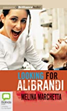 Looking for Alibrandi: Library Edition