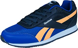 Royal Classic Jogger 2 Kids Sneakers/Shoes