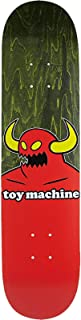 Best toy machine monster face deck Reviews