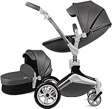 Hot Mama Stroller