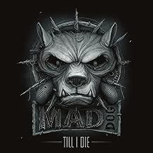 Till I Die Vol.2 [Explicit]