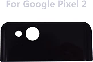 google pixel really blue price