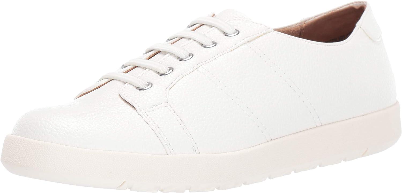 Aerosoles Womens Modern Art Sneaker