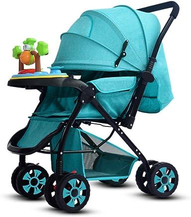 Amazon.es: 20% a 99% de descuento - Carritos y sillas de paseo ...