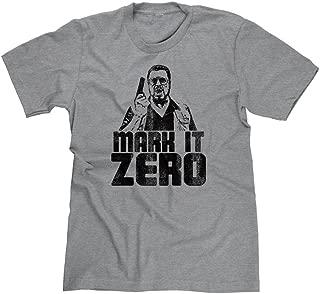Best mark it zero Reviews