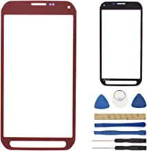 Best samsung active screen replacement Reviews