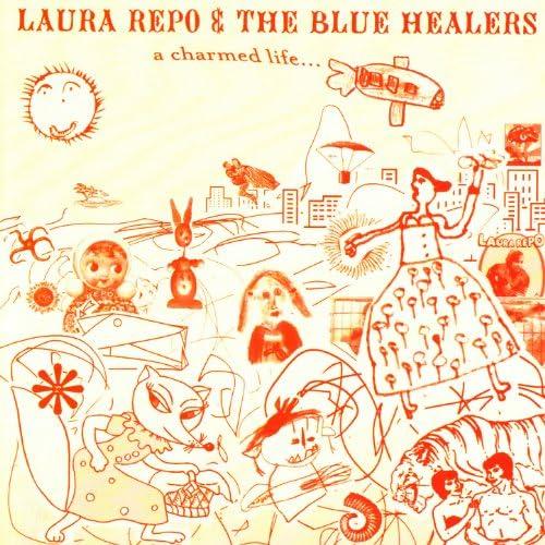 Laura Repo