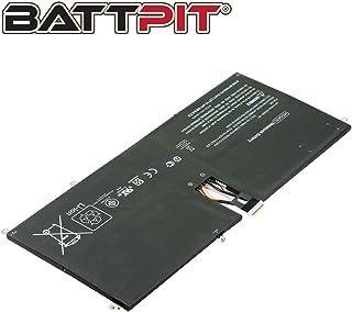 Battpit™ Laptop/Notebook Battery Replacement for HP Envy Spectre XT Ultrabook 13-2000eo (2950mAh / 45Wh)